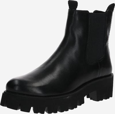 SPM Ankle Boots in schwarz, Produktansicht