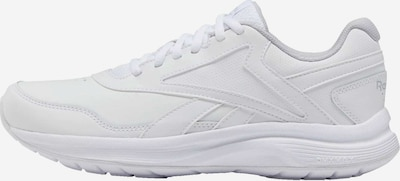 REEBOK Běžecká obuv - bílá, Produkt