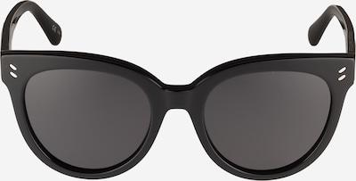 Stella McCartney Sončna očala 'SC0139S 52' | črna barva, Prikaz izdelka