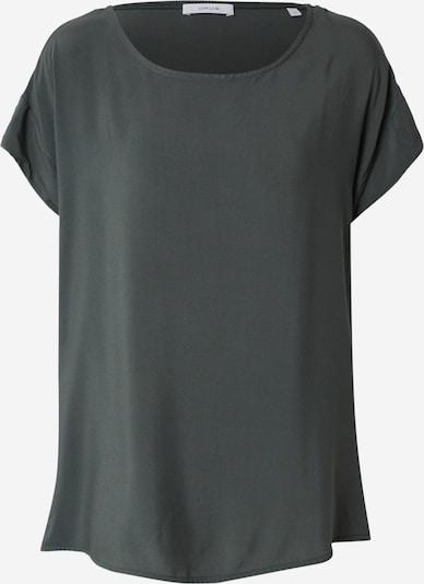 OPUS Shirt 'Skita' in grau, Produktansicht