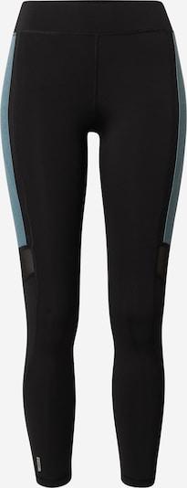ONLY PLAY Hose in blau / schwarz, Produktansicht