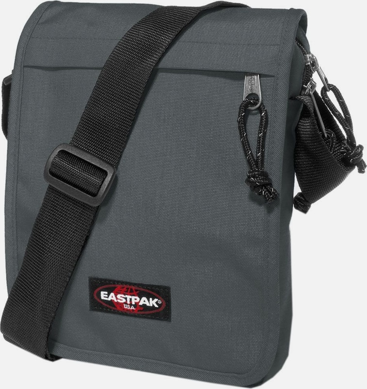 EASTPAK Authentic Collection Flex Umhängetasche