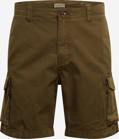 Pantaloni 'SLHCLAY' SELECTED HOMME pe oliv, Vizualizare produs