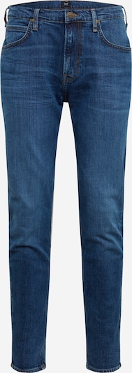 Lee Jeans 'AUSTIN' in blue denim, Produktansicht