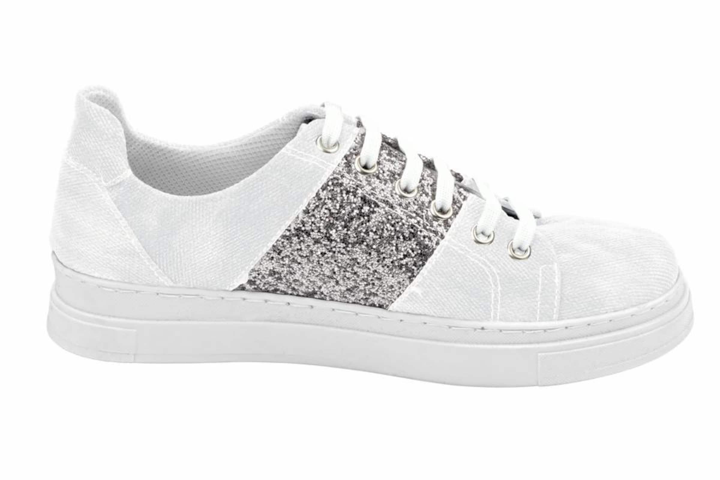 ANDREA CONTI Sneaker Rabatt Footaction Original- Freies Verschiffen Bilder Einkaufen Genießen GKBMsuYm
