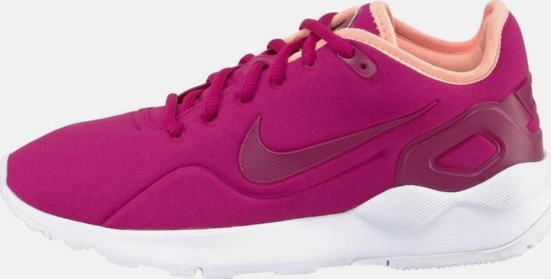 Nike Sportswear  Wmns LD Runner LW