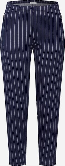 Masai Nohavice 'Parissi' - námornícka modrá / biela, Produkt