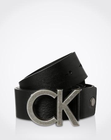 Calvin Klein Belt in Black