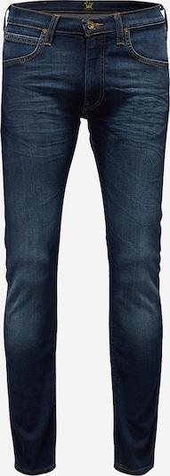 Lee 'Luke' Jeans in blue denim, Produktansicht