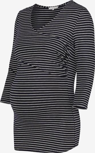 Noppies Majica 'Amelia' u noćno plava / bijela, Pregled proizvoda