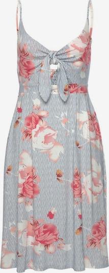 BEACH TIME Лятна рокла в пъстро, Преглед на продукта