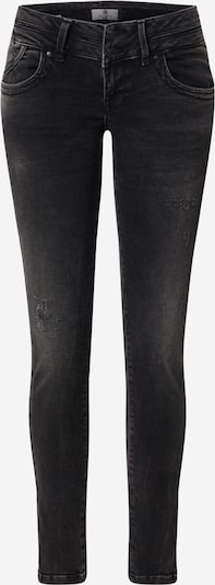 LTB Jeans in de kleur Black denim, Productweergave