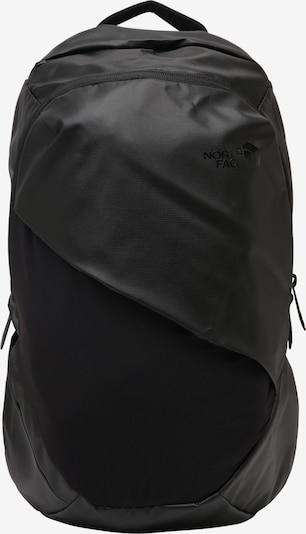 THE NORTH FACE Sport-Tasche 'Electra' in schwarz, Produktansicht