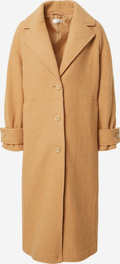 LeGer by Lena Gercke Between-seasons coat 'Tamia' in Brown, Item view