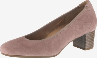 GABOR Pumps in pink, Produktansicht