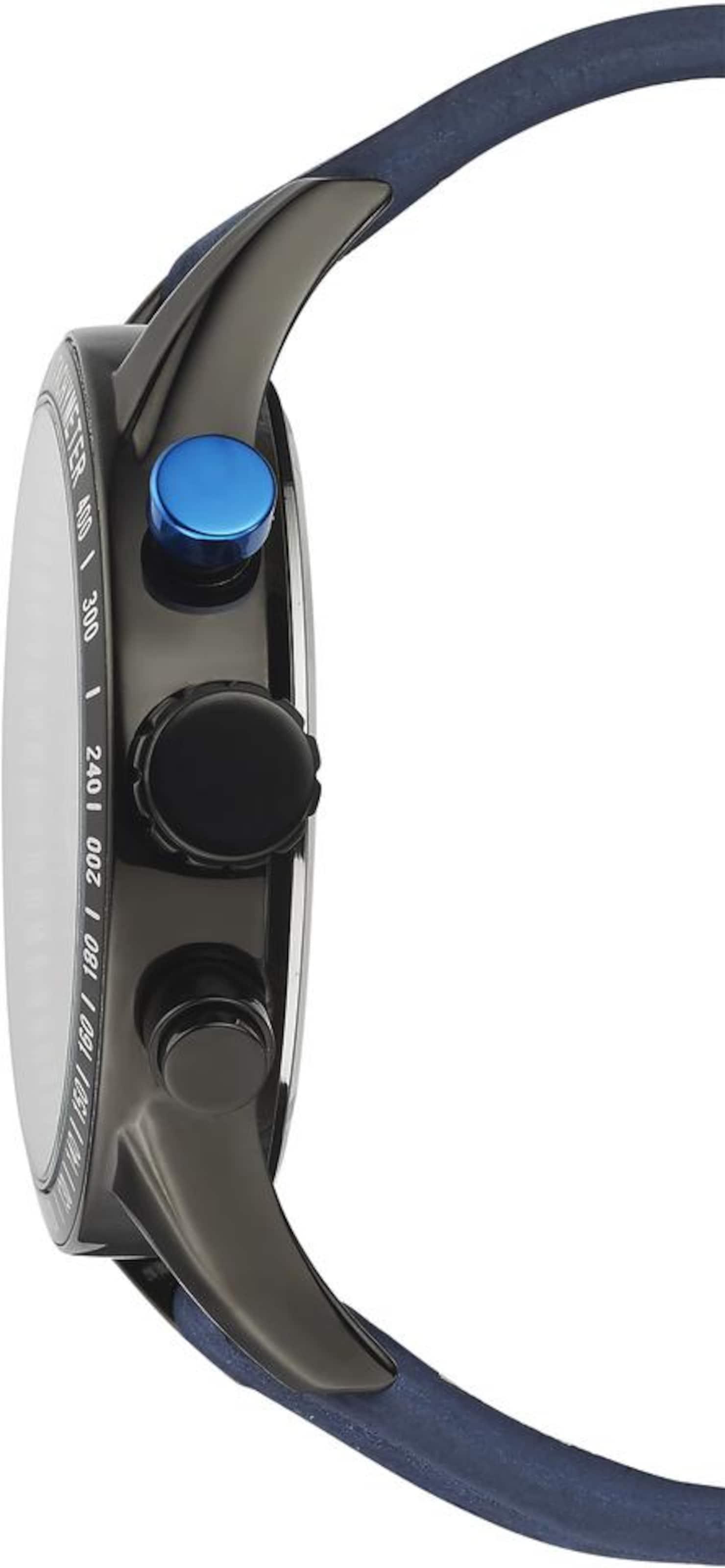 Ausgezeichnete Online Billig Verkaufen Bilder BUFFALO Multifunktionsuhr U733iaK2
