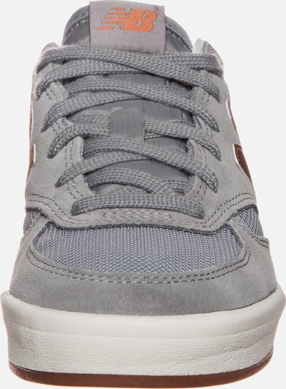new balance 'WRT300' Sneaker