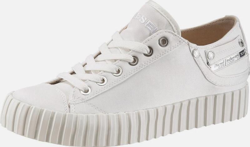 DIESEL | Sneaker Low 'EXPOSURE'
