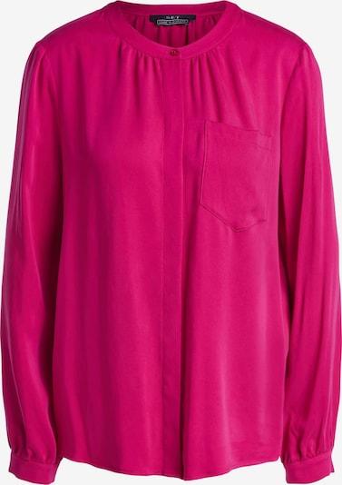 SET Halenka - pink, Produkt