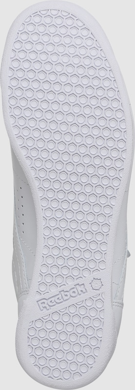 Reebok Classique Sneaker Haute
