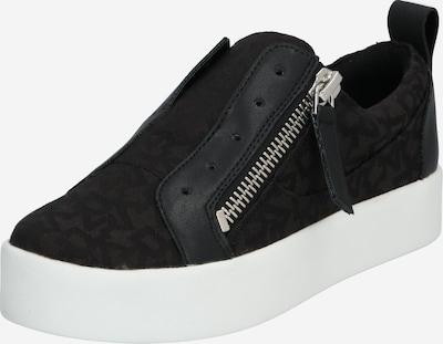 Sneaker low 'BRADI ' DKNY pe negru, Vizualizare produs