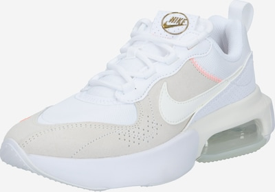Nike Sportswear Sneakers low 'AIR MAX VERONA' in stone / pink / white, Item view