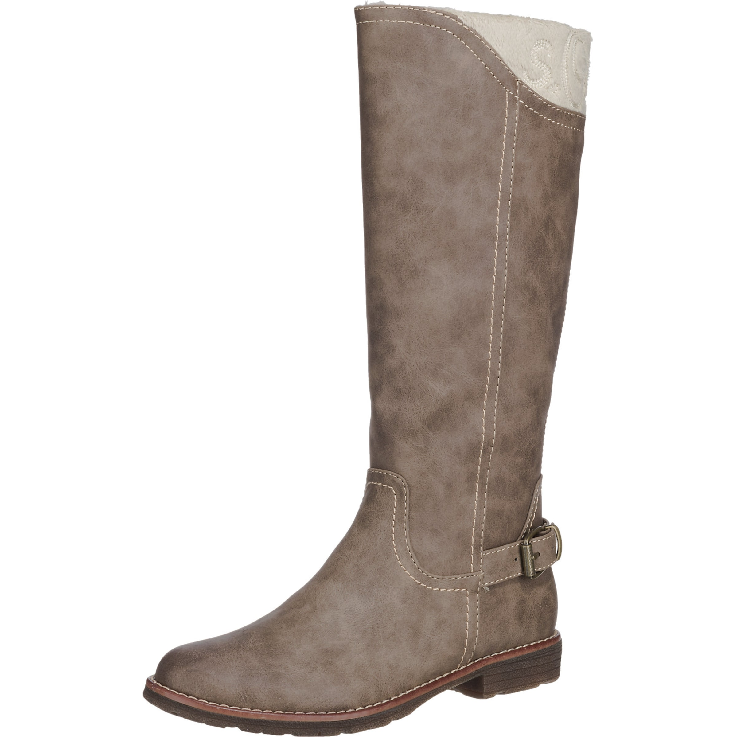 s.Oliver RED LABEL | Stiefel