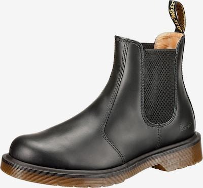 Dr. Martens Chelsea čizme '2976' u crna, Pregled proizvoda