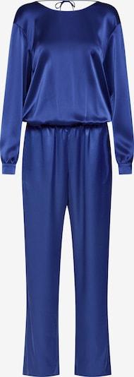 MAX&Co. Overall 'Perugia' in blau, Produktansicht