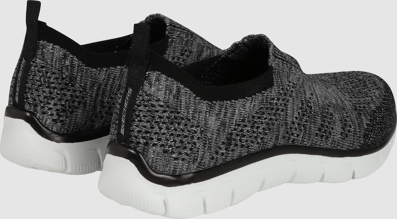 SKECHERS Sneaker 'Empire Round Up'