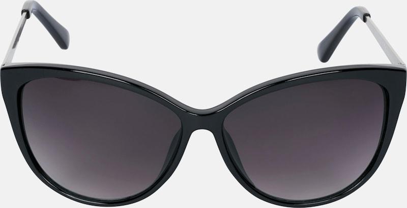 Heine Sunglasses