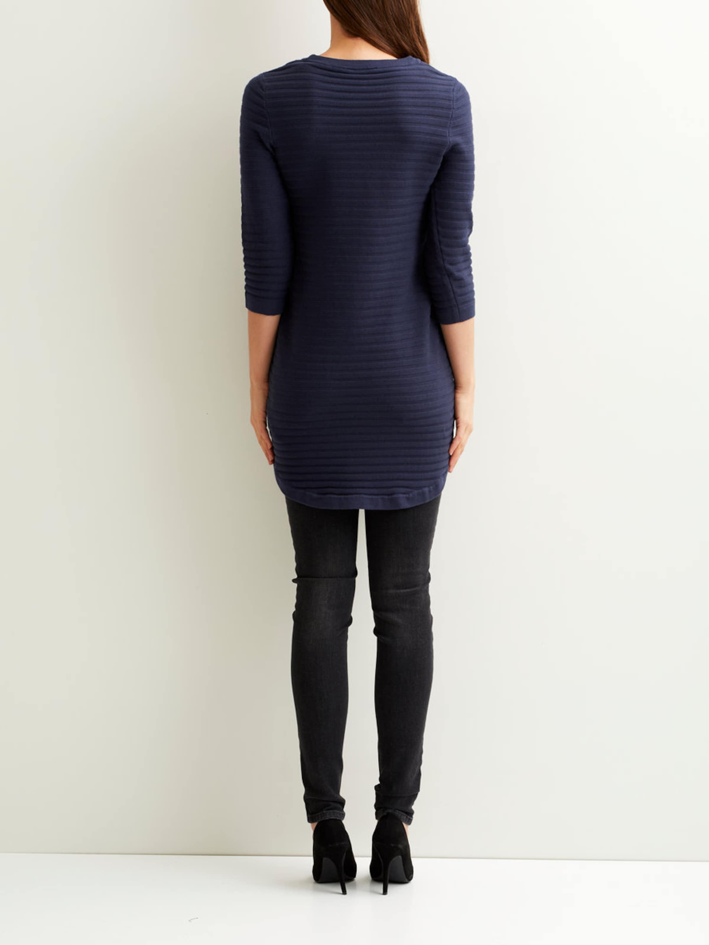 OBJECT Schlichtes Kleid Steckdose In Deutschland zE4evNJ