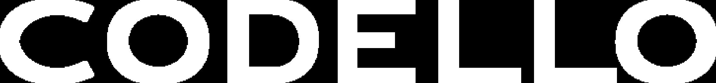CODELLO Logo
