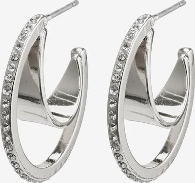 ezüst Pilgrim Fülbevalók ' Beauty', Termék nézet