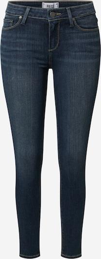 Jeans 'Verdugo' PAIGE pe denim albastru, Vizualizare produs