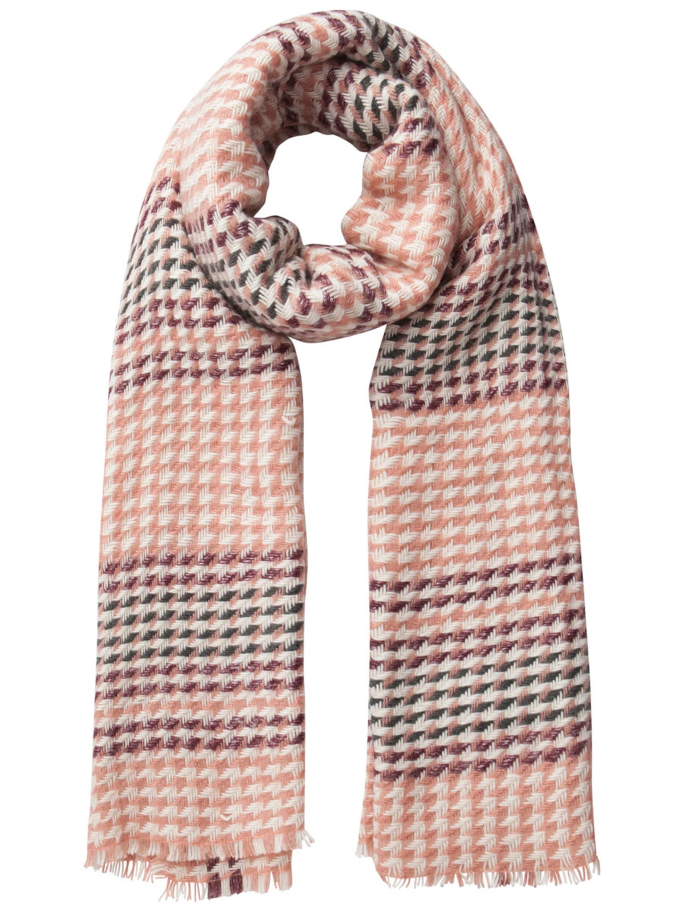Spielraum Zuverlässig PIECES Langer Schal In Deutschland Günstigem Preis Neue Stile 7zKNb2z5U