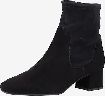 PETER KAISER Stiefelette 'Tialda' in schwarz, Produktansicht