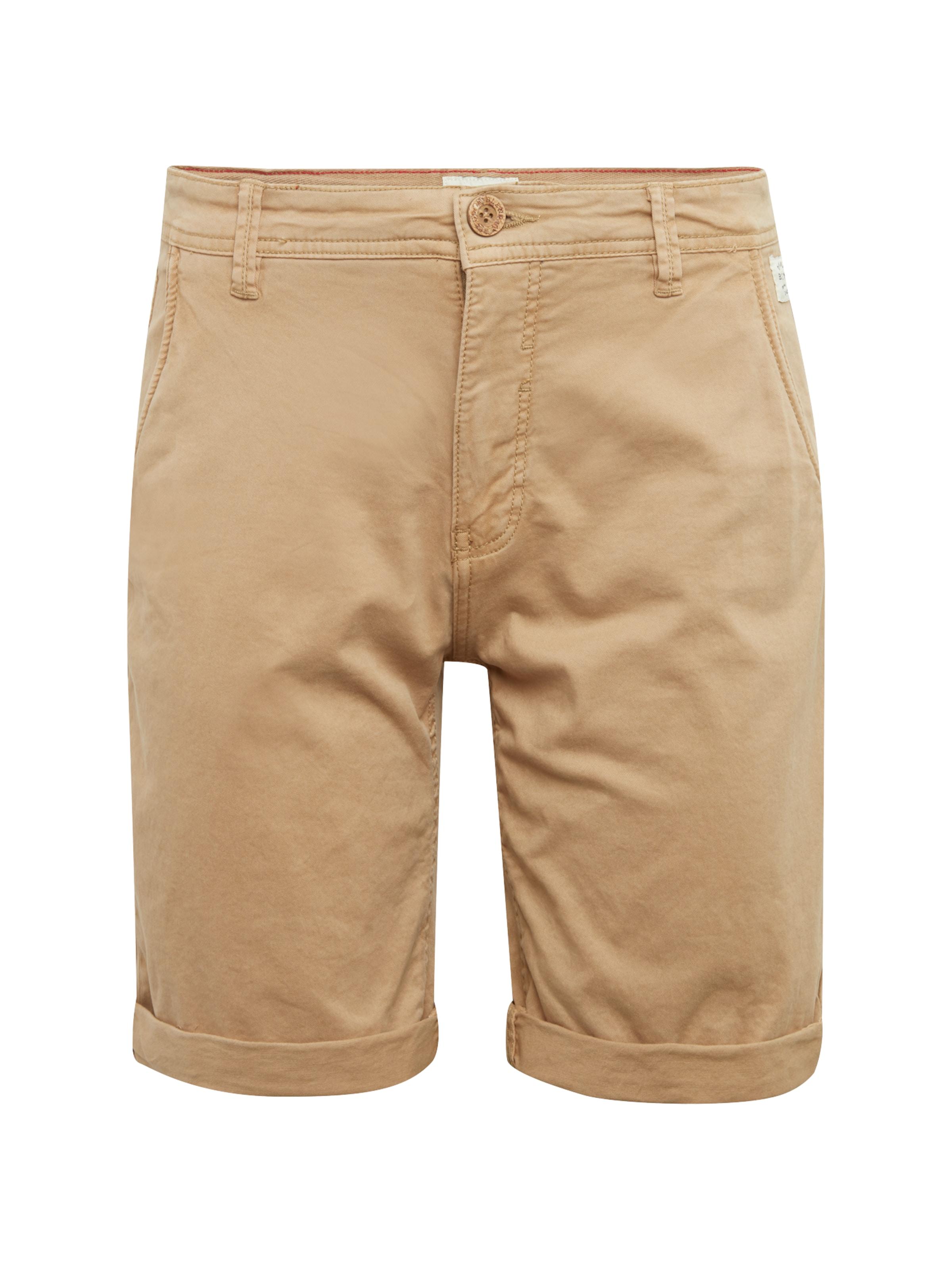 En Beige Blend Chino Pantalon nvN0m8w