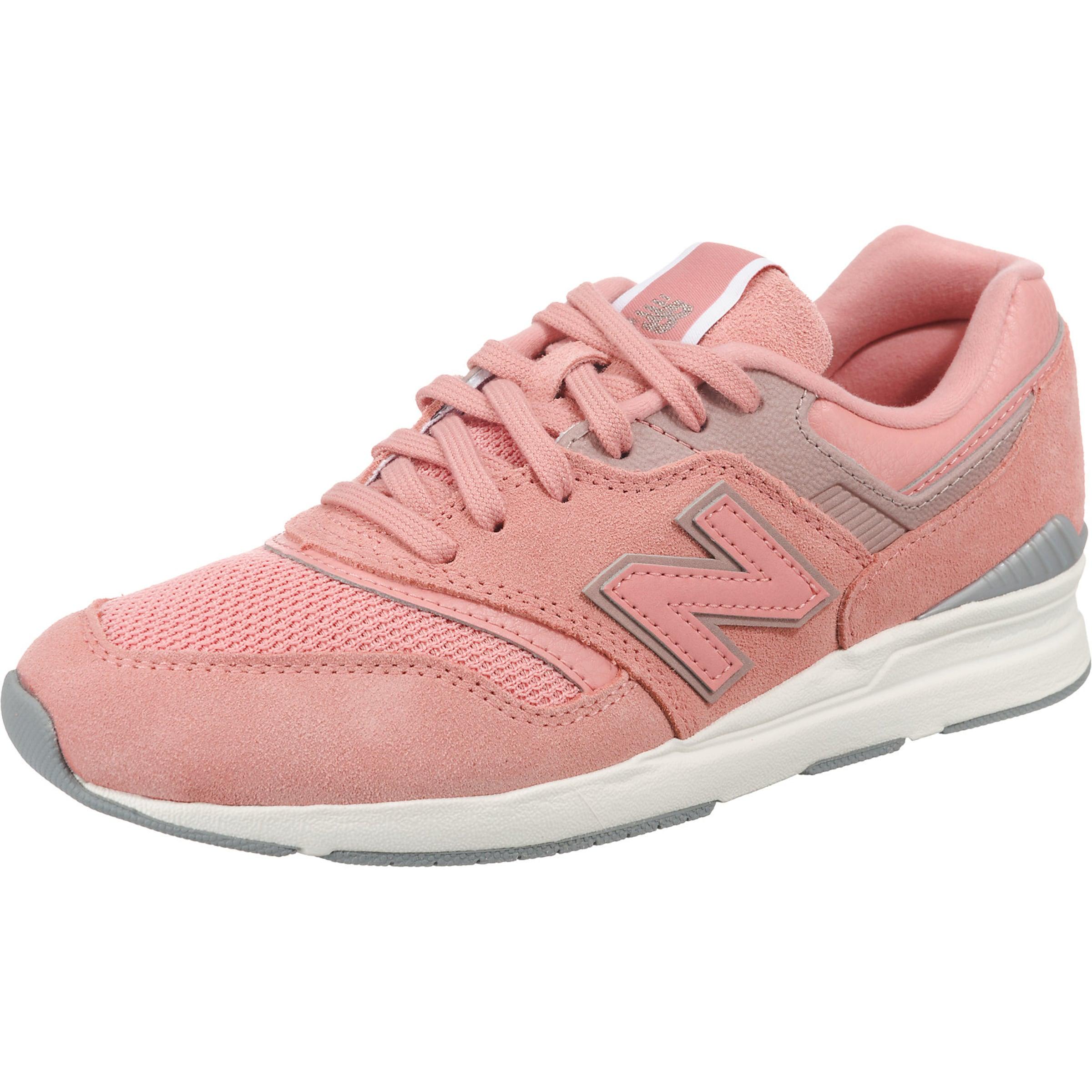 new balance Sneaker WL697 billige Verschleißfeste billige WL697 Schuhe 6b3fc7