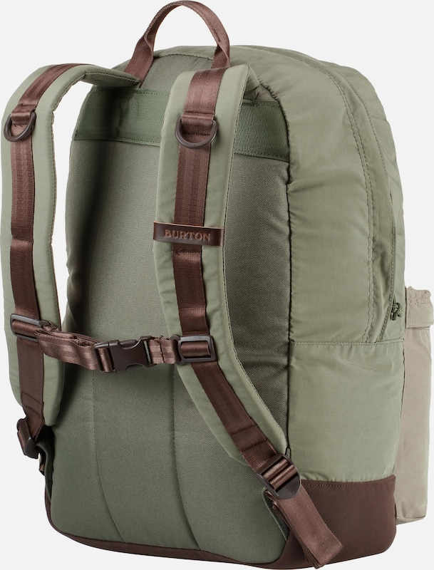 BURTON 'KETTLE PACK' Daypack Rucksack 20L