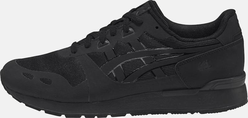 ASICS Sneaker 'GEL-LYTE NS'