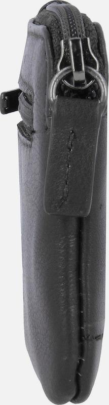 CAMEL ACTIVE Atlanta Schlüsseletui Leder 11,5 cm