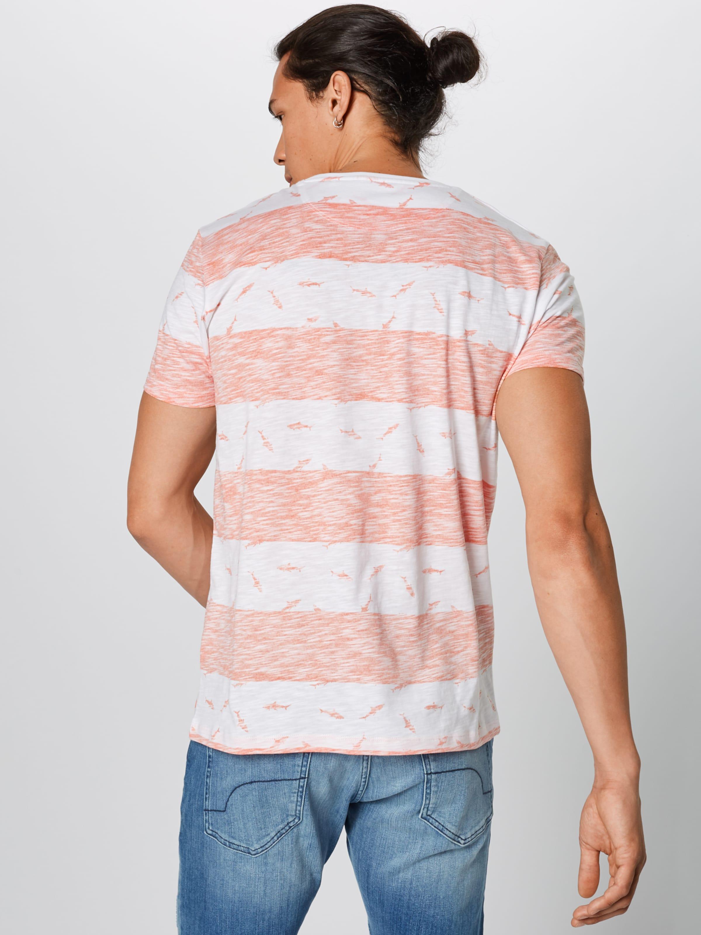 T En Corail Edc By Esprit shirt 9ID2WHEY