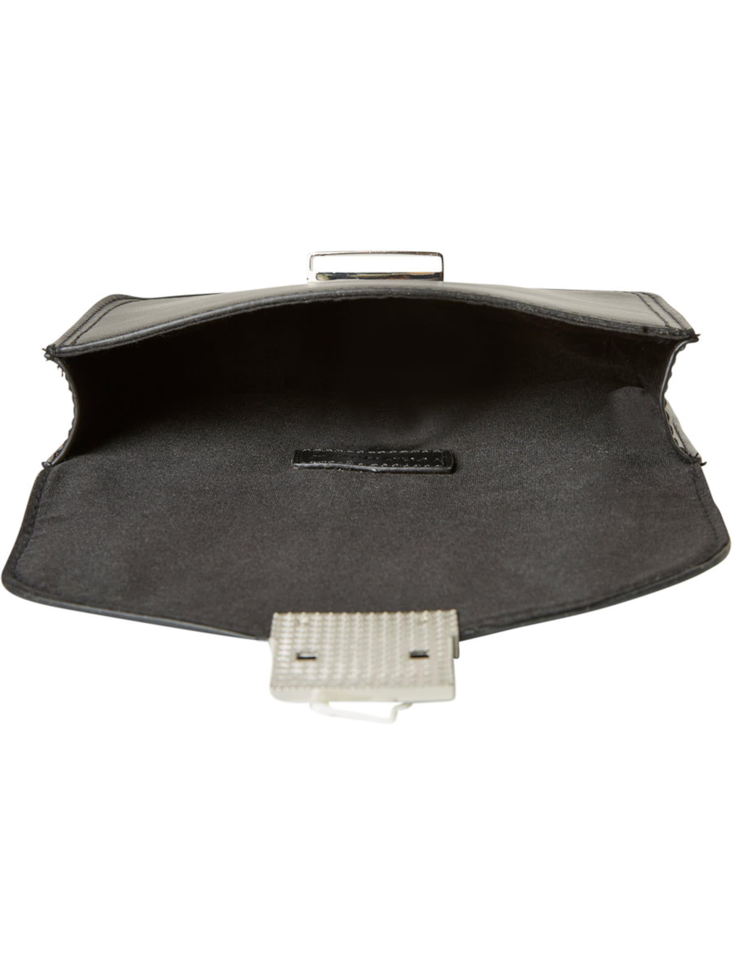 Günstiges Online-Shopping Billig VERO MODA Umhänge Tasche Sehr Billig Manchester Günstig Online Verkauf Zuverlässig pTyWGBmr8