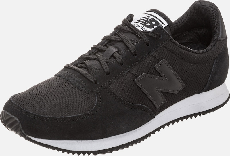 new balance | 'WL220-TB-B' Sneaker