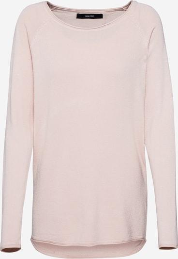 VERO MODA Tričko 'Nellie Glory' - růžová, Produkt