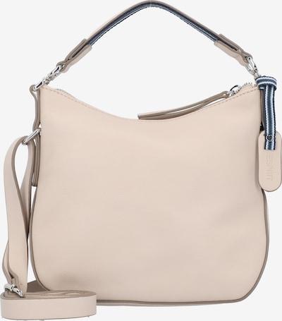 ESPRIT Tasche 'Ally Hobo' in beige, Produktansicht