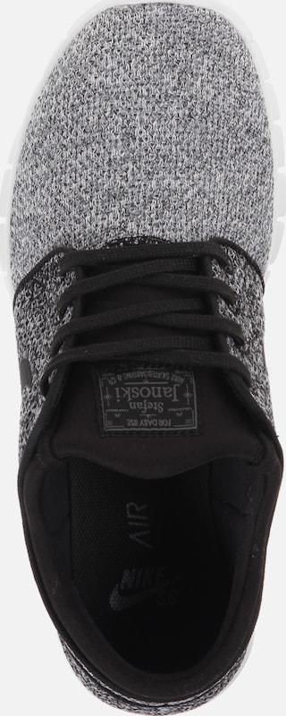 Nike SB Sneaker 'Stefan 'Stefan Sneaker Janoski Max' 7e8252