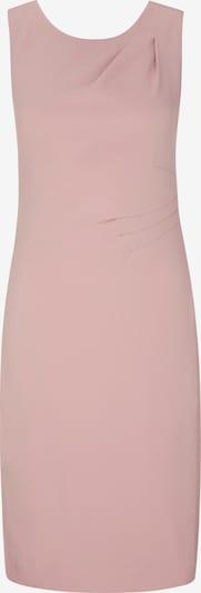 s.Oliver BLACK LABEL Kleid in rosa, Produktansicht