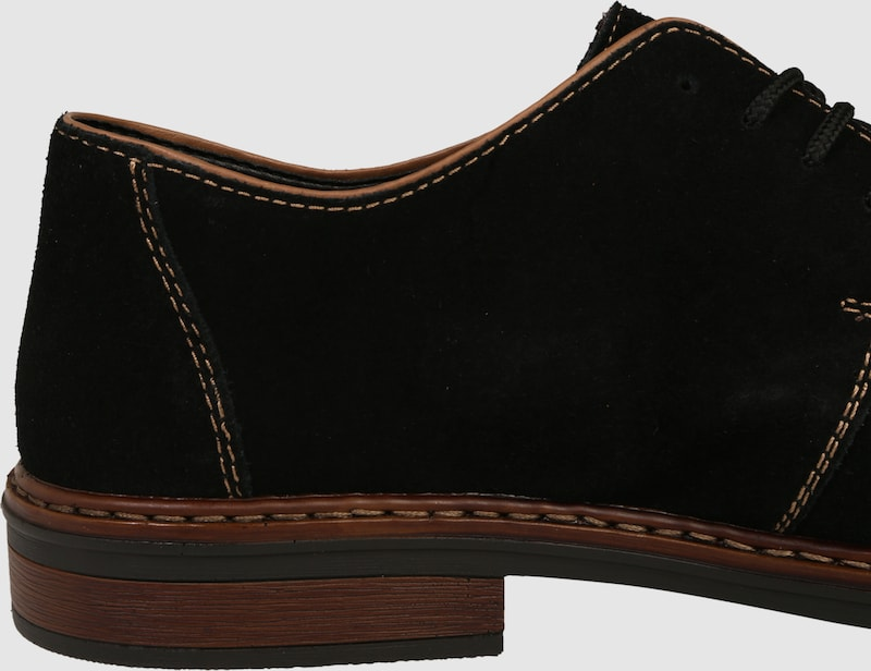 RIEKER Verschleißfeste Schnürer Verschleißfeste RIEKER billige Schuhe Hohe Qualität 2f62c0